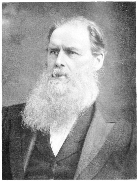 160 лет назад родился исследователь