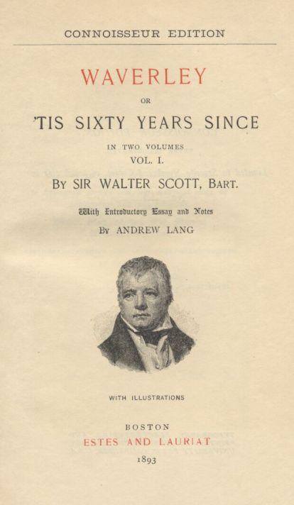 Бостонское издание 1893 года.