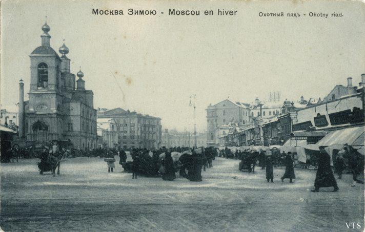 Источник:http://livejournal.com/