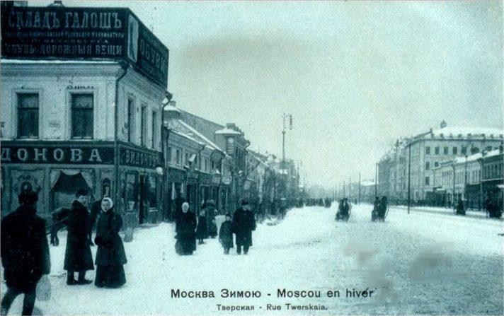 Источник:http://forum.vgd.ru/