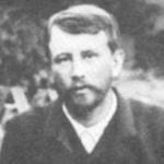 Николай Энгельгардт
