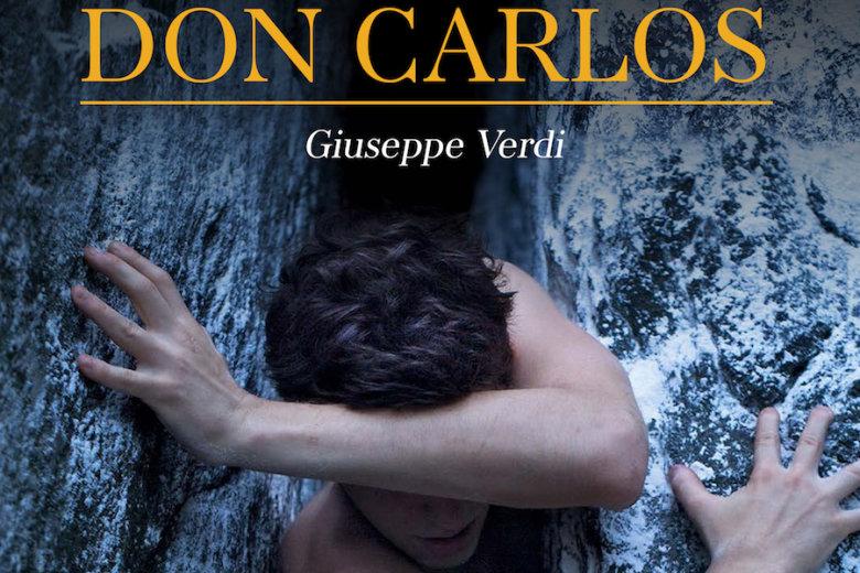 Постер постановки.  Источник https://www.liveriga.com/